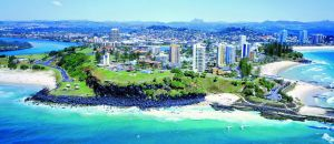 Accountant Listing Partner Tweed Heads Accommodation