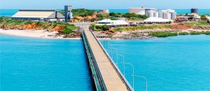 Accountant Listing Partner Accommodation Broome
