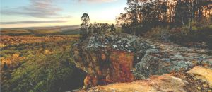 Accountant Listing Partner Goulburn Accommodation