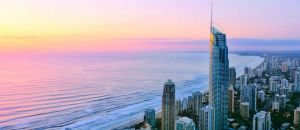 Accountant Listing Partner Accommodation In Surfers Paradise