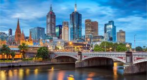 Accountant Listing Partner Accommodation Melbourne