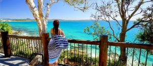 Accountant Listing Partner Accommodation Noosa