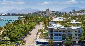 Accountant Listing Partner Townsville Tourism