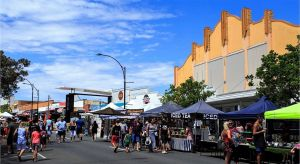 Accountant Listing Partner Redcliffe Tourism