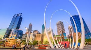 Accountant Listing Partner Attractions Perth