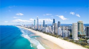 Accountant Listing Partner Surfers Paradise Gold Coast