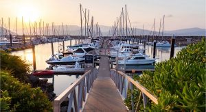 Accountant Listing Partner Accommodation Airlie Beach