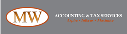 MW Accounting  Tax Services Mackay