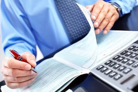 Abacus Taxation Services - Mackay Accountants