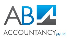 A B Accountancy Pty Ltd - Mackay Accountants