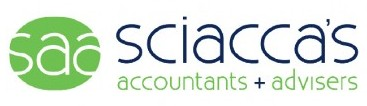 Sciacca Accountants - Mackay Accountants