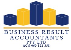 Business Result Accountants - Mackay Accountants