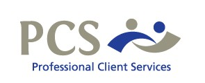 Professional Client Services Pty Ltd qld - Mackay Accountants