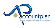 AccountPlan Pty Ltd - Mackay Accountants