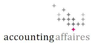 Accounting Affaires - Mackay Accountants