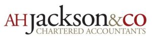 A H Jackson  Co - Mackay Accountants