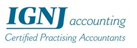 IGNJ Accounting - Mackay Accountants