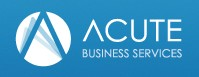 Acute Business Services - Mackay Accountants