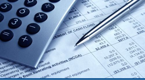 Simple Solutions Accounting - Mackay Accountants
