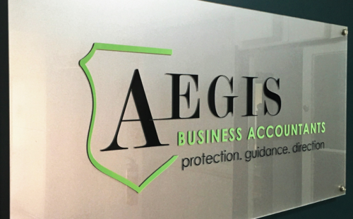Aegis Business Accountants - Mackay Accountants