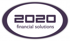 2020 Financial Solutions - Mackay Accountants
