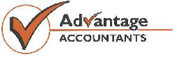 Advantage Accountants SA Pty Ltd - Mackay Accountants