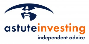 Astute Investing Pty Ltd - Mackay Accountants