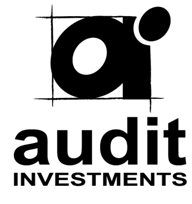 Audit Investments - Mackay Accountants