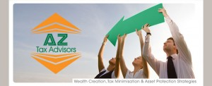 AZ Tax Advisors - Mackay Accountants