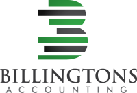 Billingtons Accounting  Your self-managed superannuation specialist - Mackay Accountants