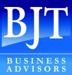 BJT Business Advisors Pty Ltd - Mackay Accountants