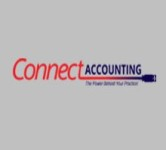 Connnect Accounting Outsourcing - Mackay Accountants