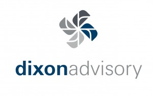 Dixon Advisory - Mackay Accountants