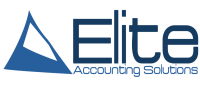 Elite Accounting Solutions - Mackay Accountants
