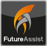 Future Assist Accountants - Mackay Accountants