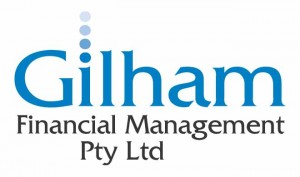 Gilham Financial Management Pty Ltd - Mackay Accountants