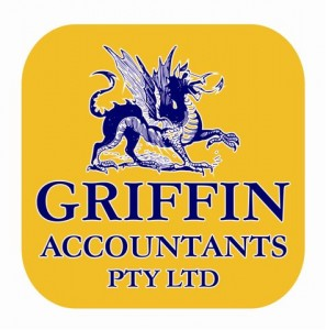 Griffin Accountants Pty Ltd - Mackay Accountants