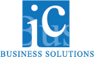 IC Business Solutions - Mackay Accountants