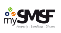 My SMSF Property - Mackay Accountants