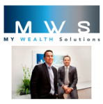 My Wealth Solutions - Mackay Accountants