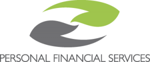 Personal Financial Services - Mackay Accountants