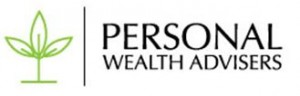 Personal Wealth Advisers - Mackay Accountants