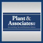 Plant and Associates Pty Ltd - Mackay Accountants