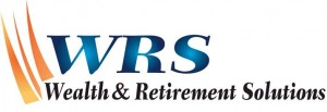 Wealth  Retirement Solutions Brisbane - Mackay Accountants