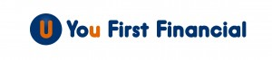 You First Financial Pty Ltd - Mackay Accountants