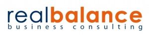 Real Balance Business Consulting - Mackay Accountants