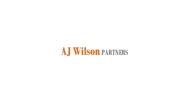 A J Wilson Partners - Mackay Accountants