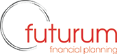 Futurum Financial Planning - Mackay Accountants