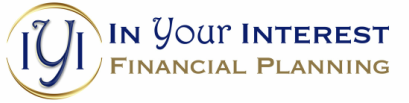 In Your Interest Financial Planning - Mackay Accountants