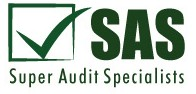 Super Audit Specialists - Mackay Accountants